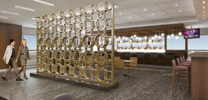 LGA Admirals Lounge.jpg