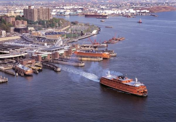 NYPD Harbor Charlie Dock and Wave Screen Expansion.jpg