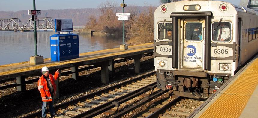 Intermodal Transportation Hub.jpg