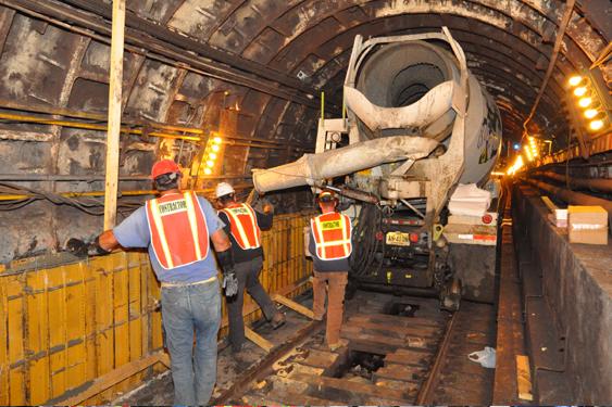 Brooklyn Rail.JPG