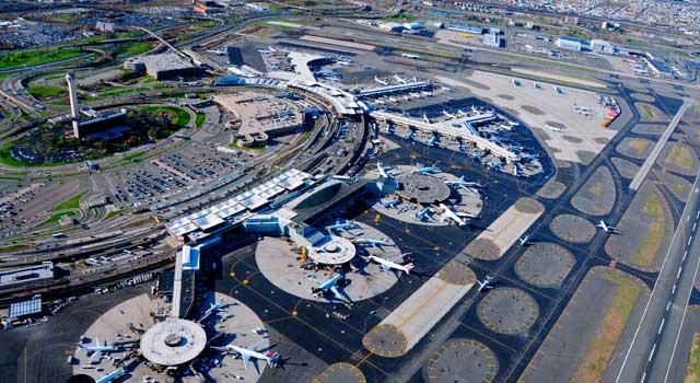 EWR Terminal B.jpg