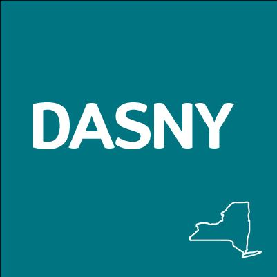 DASNY On-Call Term Contract - Cost Estimating