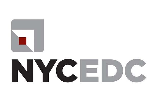 NYCEDC Resident Engineering Services On-Call Retainers