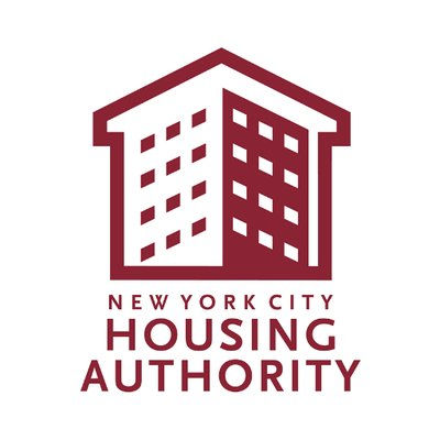 NYCHA - Facility Condition Assessment Survey
