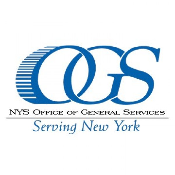 New York State Office of General Services Term Contracts