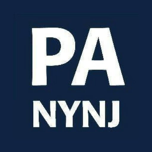 PANYNJ Architectural Services Call-In
