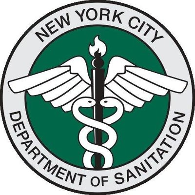 NYSD Upgrades at Existing City-Wide Facilities Engineering Term Contract