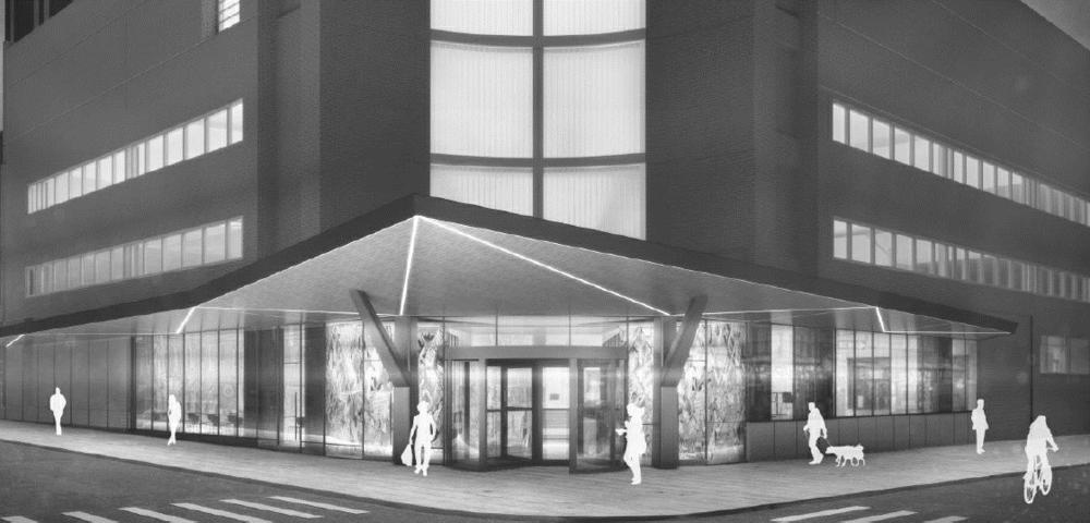 Ambulatory Transformation Project at Wyckoff Medical Center