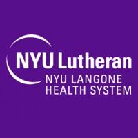 NYU Lutheran Behavioral Health ED Renovations