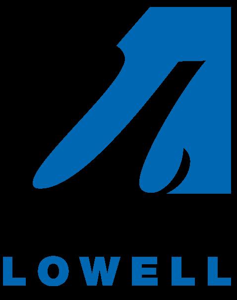 University of Massachusetts Lowell - Heiss Lab