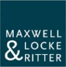MLR Logo - Blue.jpg