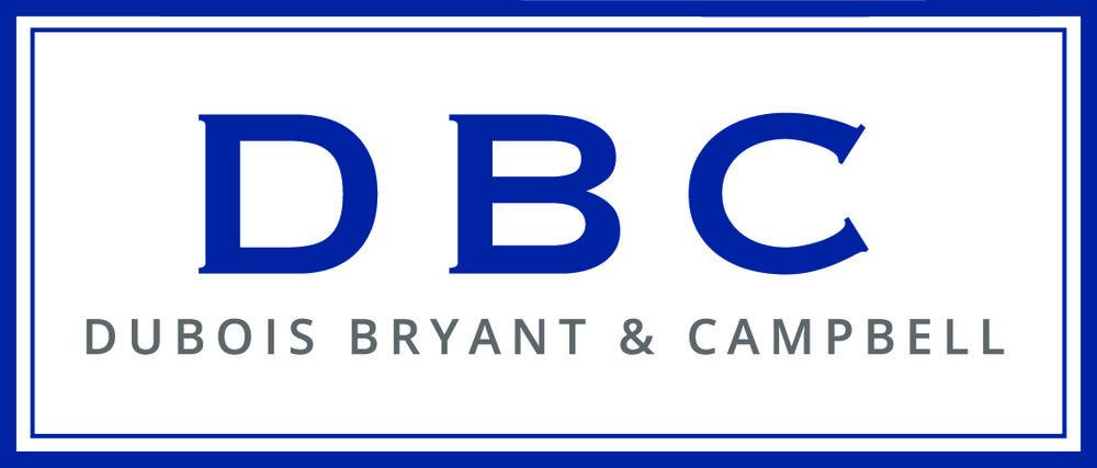 Dubois-Logo-02-05.jpg