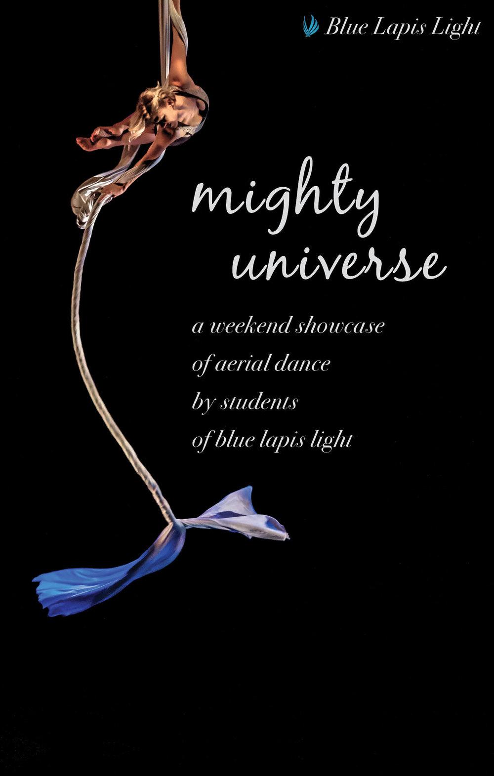 blue lapis light student showcase mighty universe.jpg