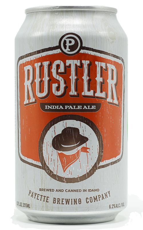 PayetteBrewing_Rustler_IPA