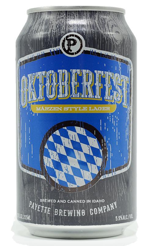 Website_BeerPage_Oktoberfest.png