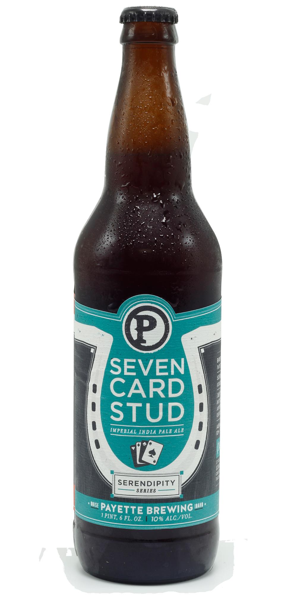 Website_BeerPage_SevenCardStud.png