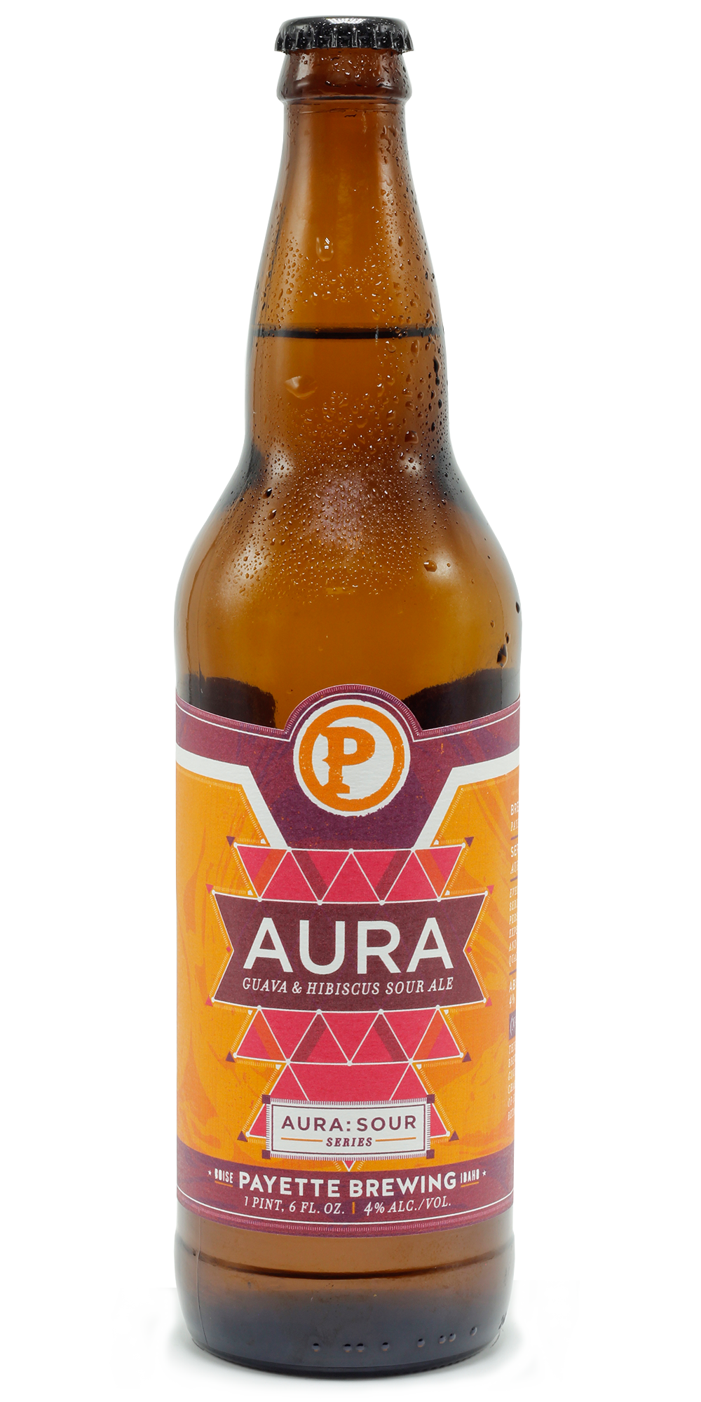 PayetteBrewing_Aura_Guava&Hibiscus.png