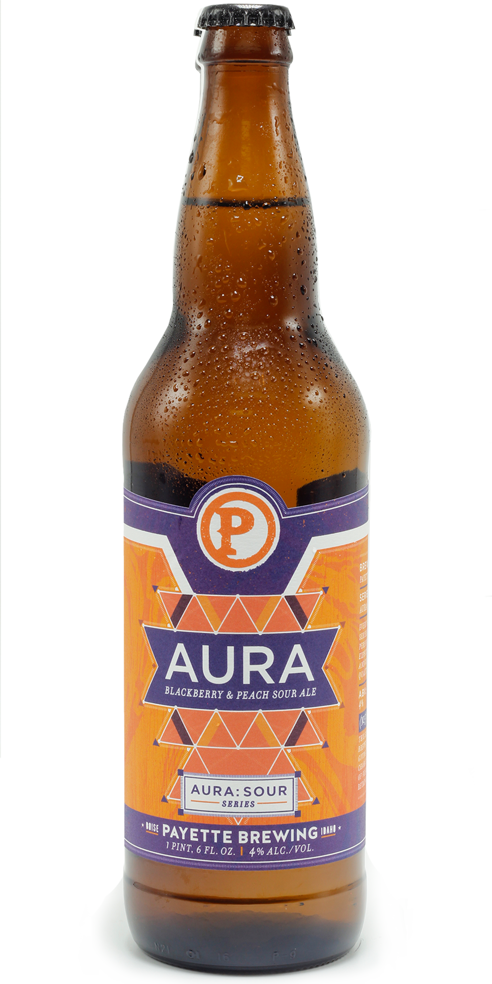 PayetteBrewing_AuraBlackberry&Peach_SourAle.png
