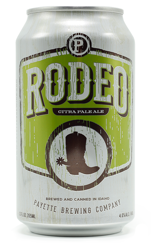 PayetteBrewing_Rodeo_CitraPaleAle