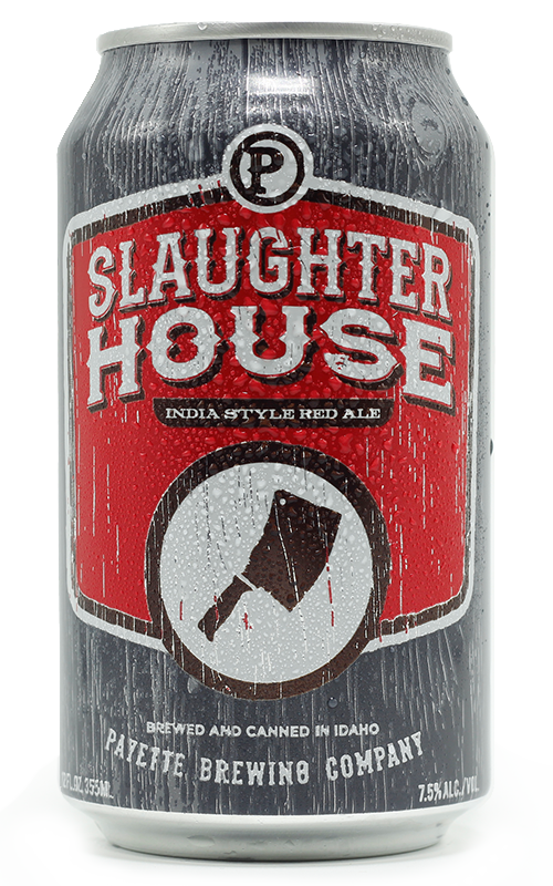 PayetteBrewing_Slaughterhouse_IndiaRedAle
