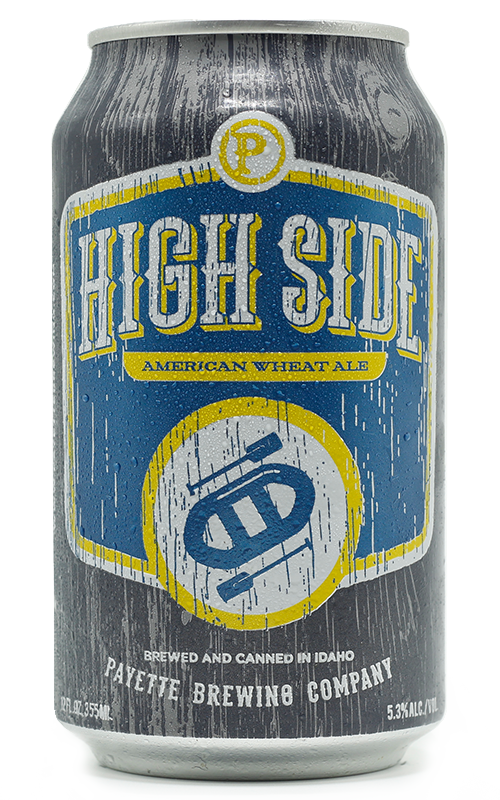 PayetteBrewing_HighSide_AmericanWheatAle