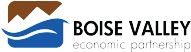 Website_Affiliations_BoiseValley.png