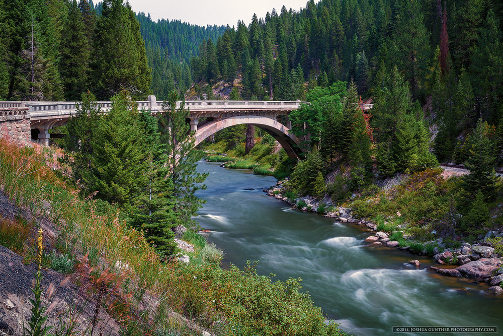 North Fork Payette River - Rainbow Bridge.jpg