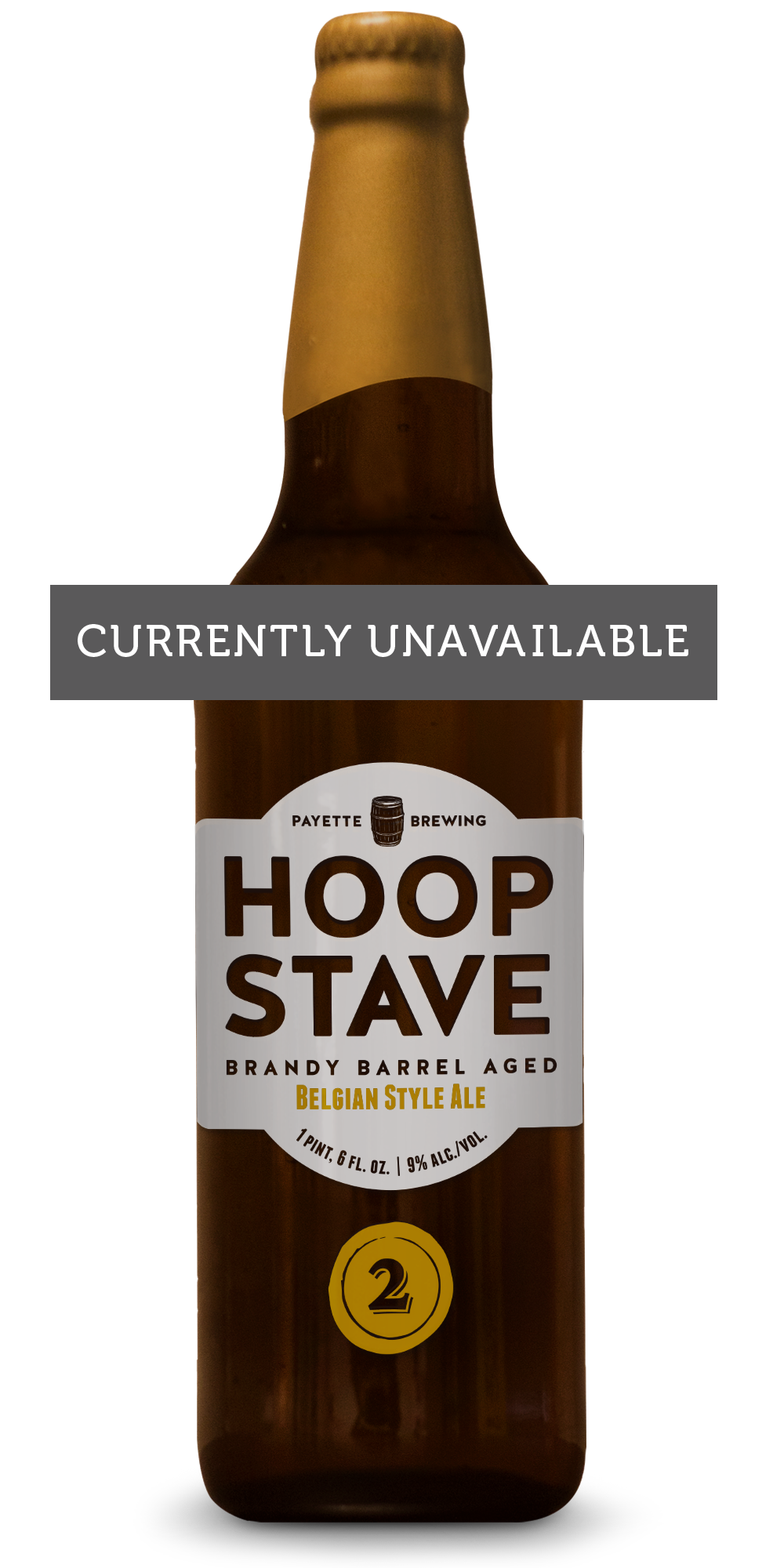 PayetteBrewing_Hoop&Stave_No2_Unavailable.png