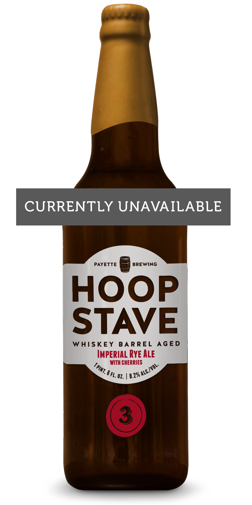 PayetteBrewing_Hoop&Stave_No3_Unavailable