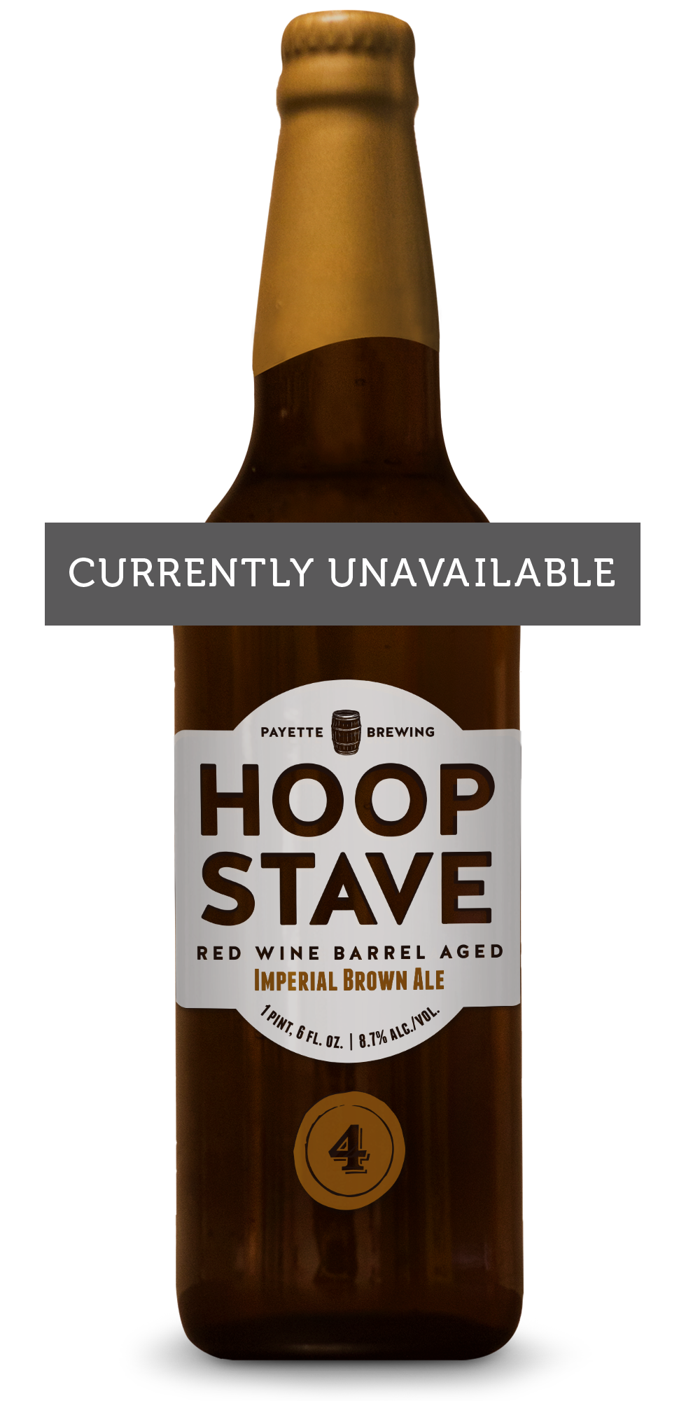 PayetteBrewing_Hoop&Stave_No4_Unavailable.png