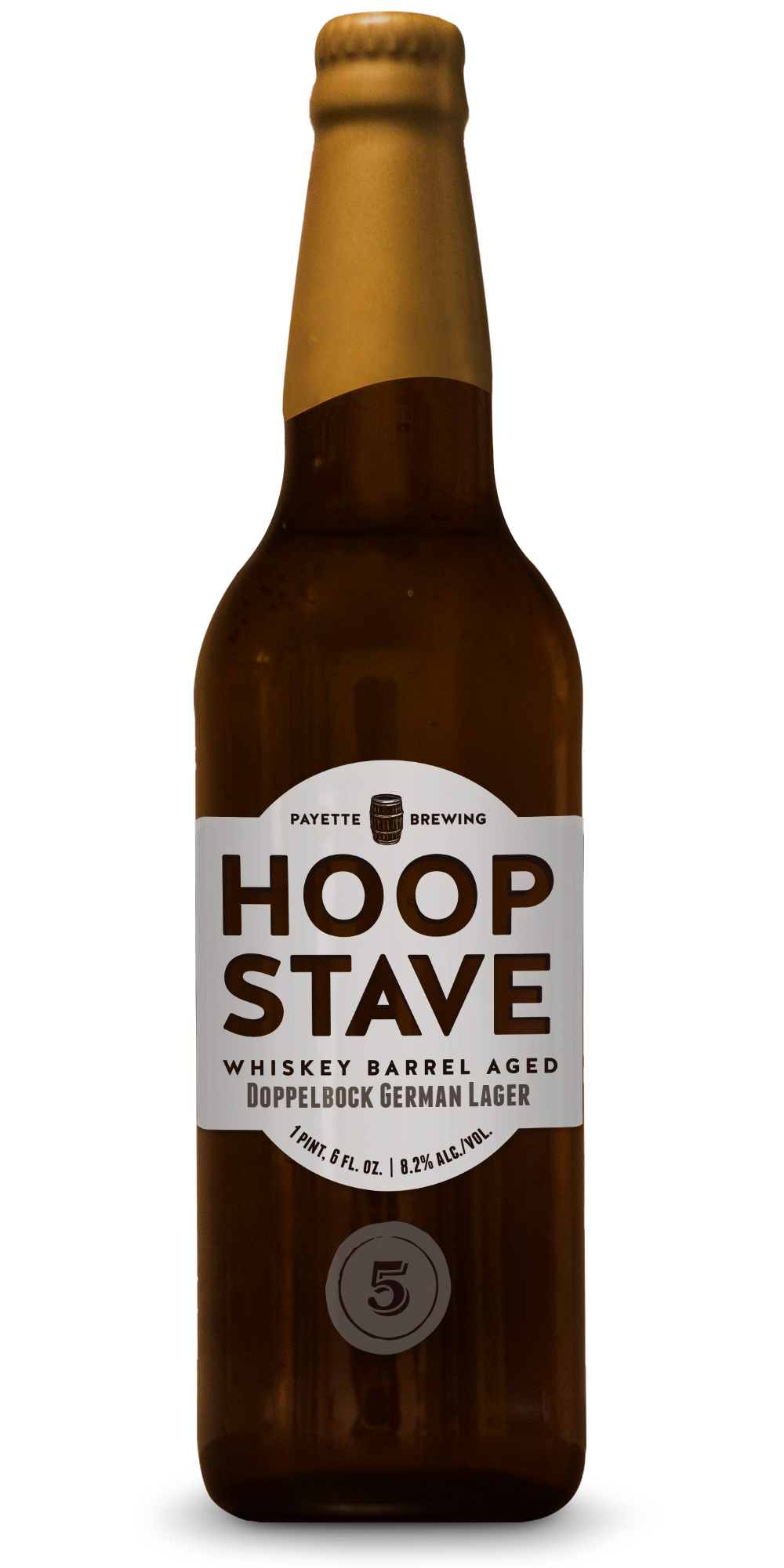 PayetteBrewing_Hoop&Stave_No5