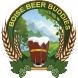 Website_Affiliations_BoiseBeerBuddies
