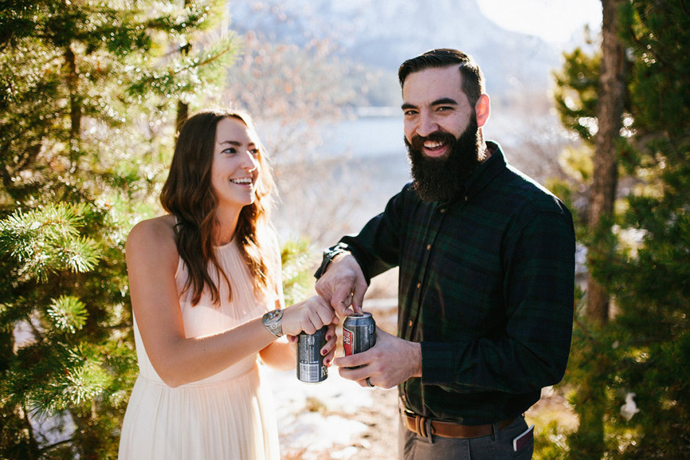 mountain-elopement-photographer-seattle-36-1024x683.jpg