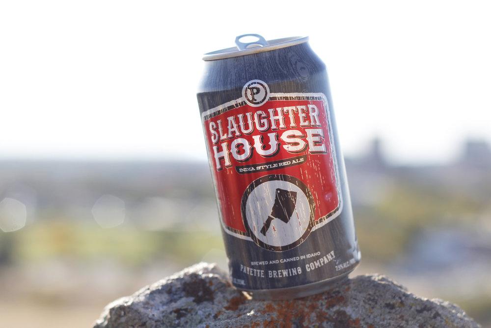 Slaughterhouse_10.jpg