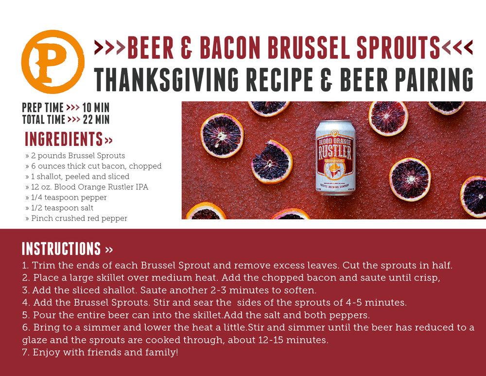 FOOD PAIRING BLOOD ORANGE BRUSSELS.jpg