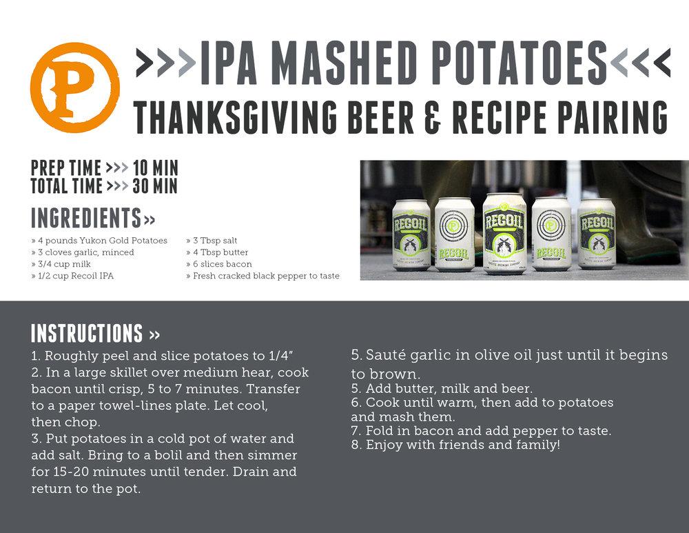 FOOD PAIRING RECOIL POTATOES.jpg