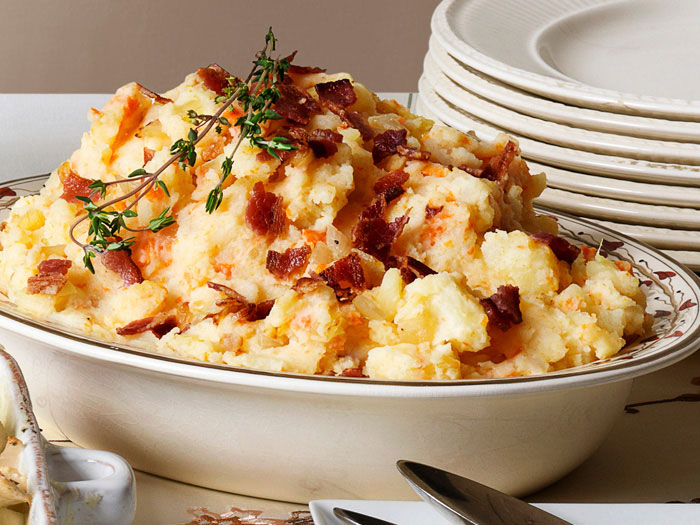 558e21fa1b461-golden-mashed-potatoes-1109-msc.jpg