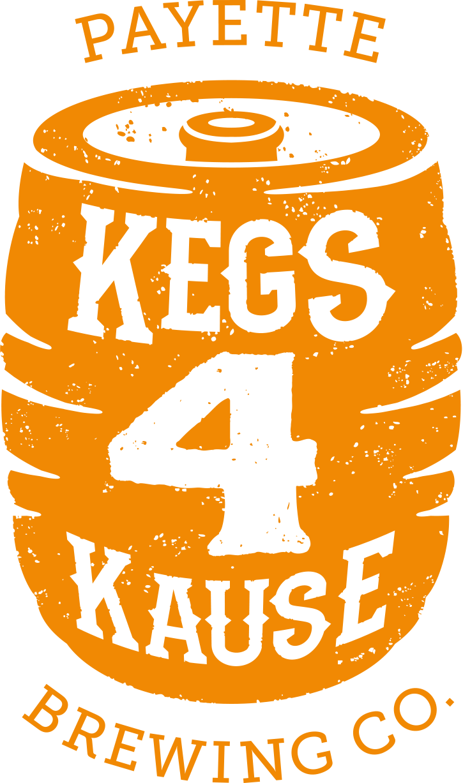 Payette_Kegs4Kause_Logo_ORANGE.png
