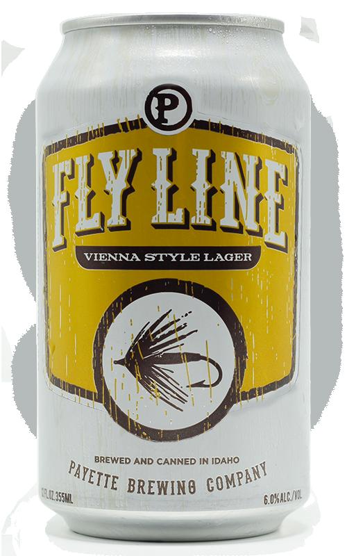 Website_BeerPage_FlyLine-TEMP.png