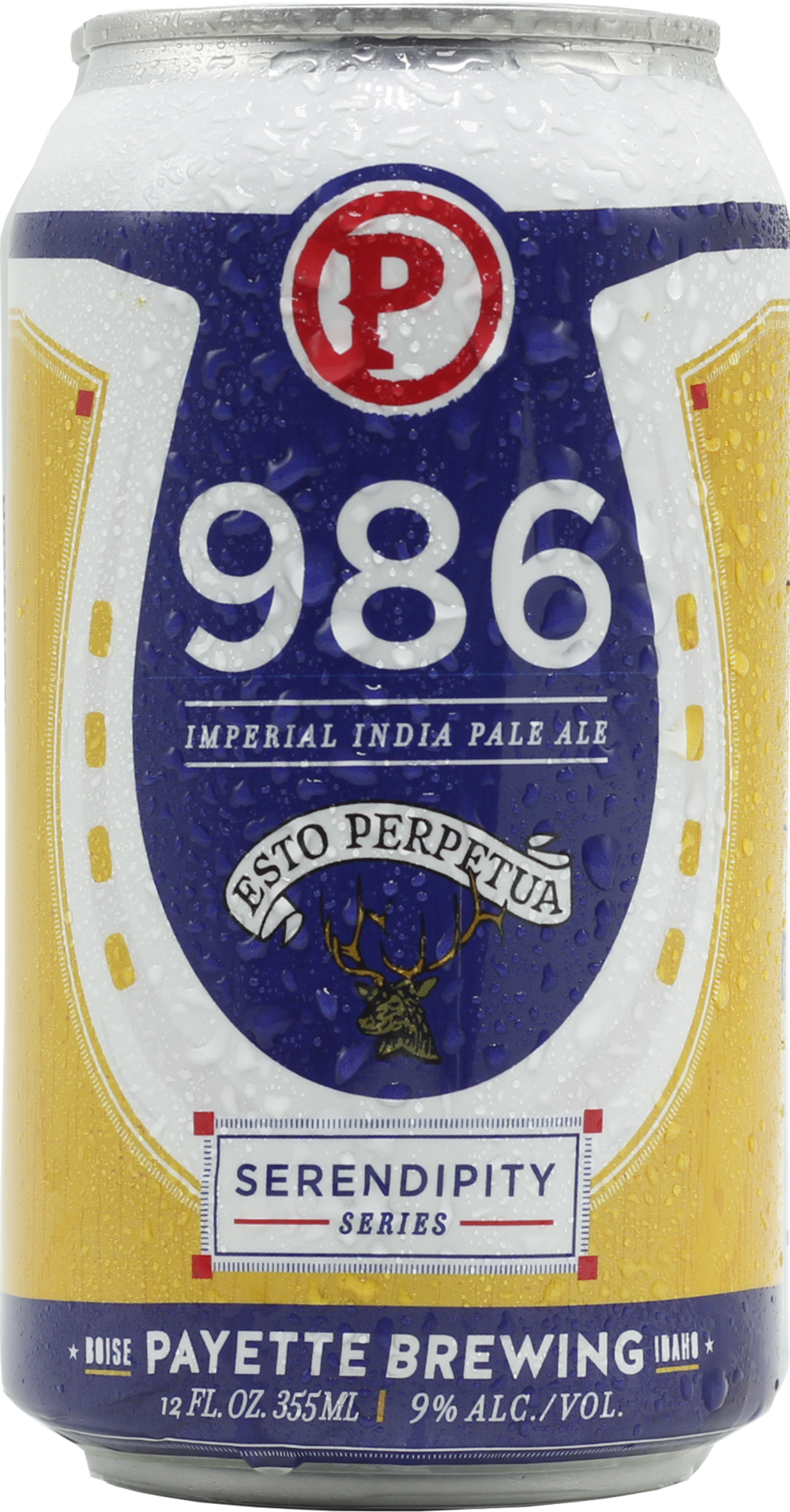 Payette_BeerPhoto_986.png