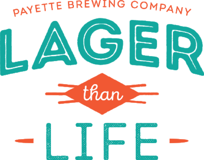 LagerthanLife_Logo-Color.png