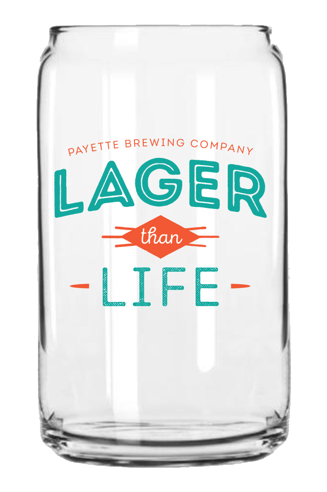LagerthanLife_Glass.png