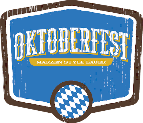 Payette_Oktoberfest_HEX-NoWhiteBackground copy.png