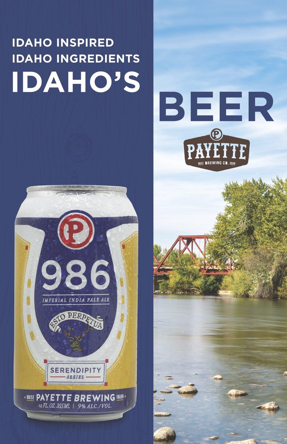 Payette_BeerPoster_986.jpg