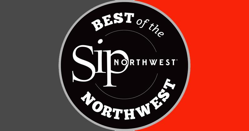SipNWBestof2018_WebPost.jpg