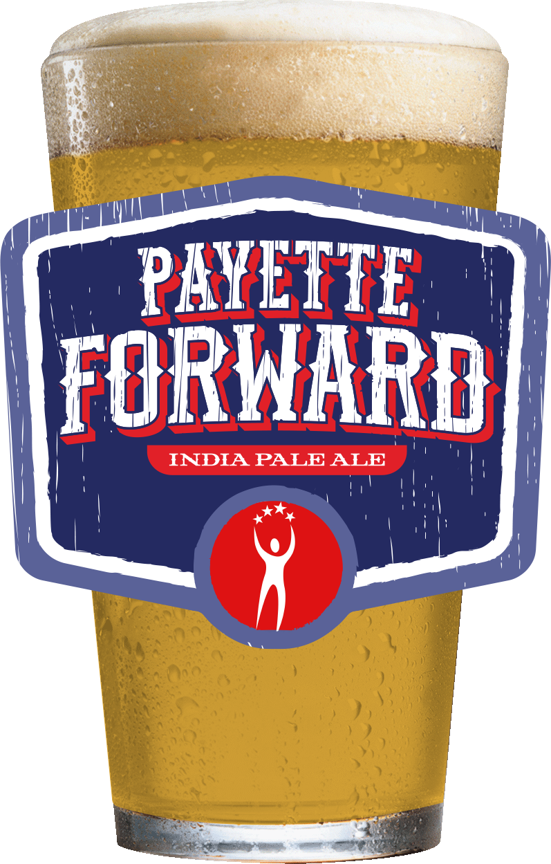 PBC_Pint_PayetteForward.png