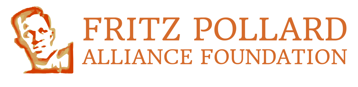 Fritz Pollard Alliance Foundation