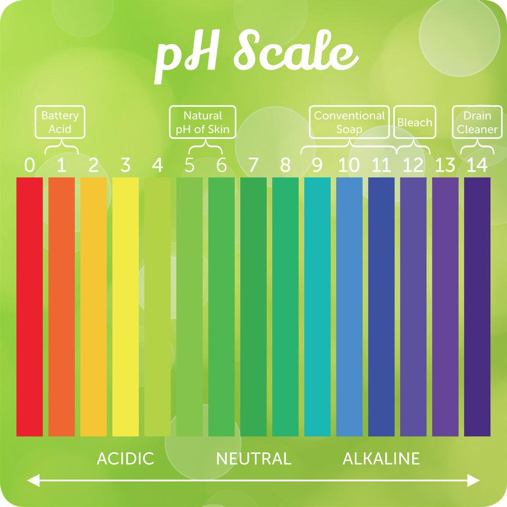pHScale.jpg