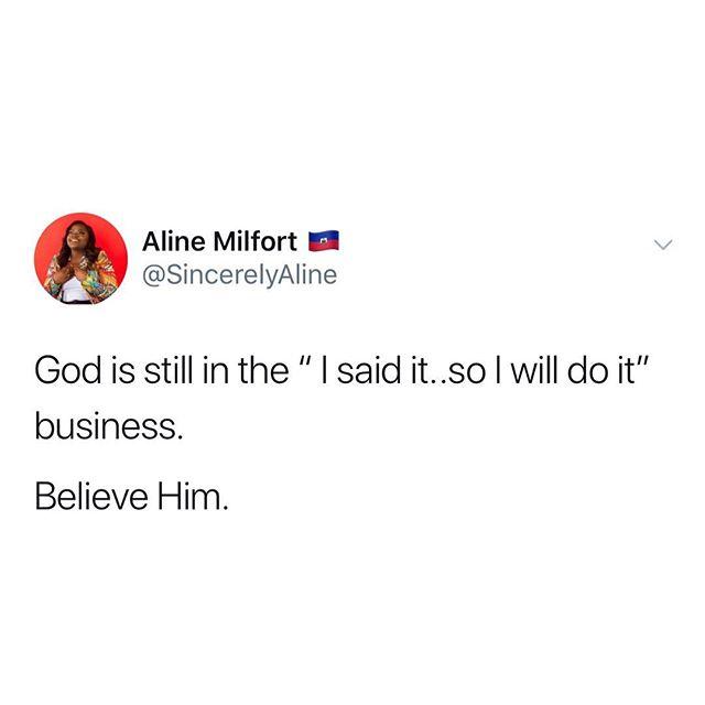 ALL 2019 🙌🏾 #alinejmilfort