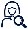 Boutique icons 5.png